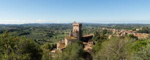 Urlaub Toskana - TABBERT Blog