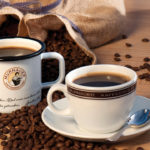 Kaffee Rösterei Murnauer - TABBERT Blog