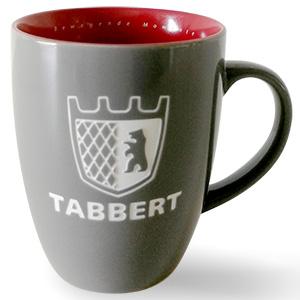 Kaffeebecher TABBERT Camping