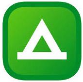 Camping Info App
