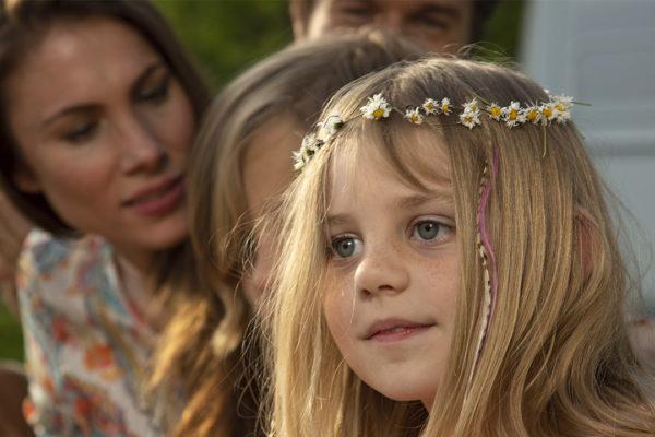 TABBERT Blog Familien-Grundrisse