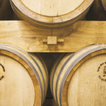 Blaue Maus Whisky - TABBERT Blog