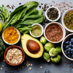 Superfoods_Header_TABBERT-Blog