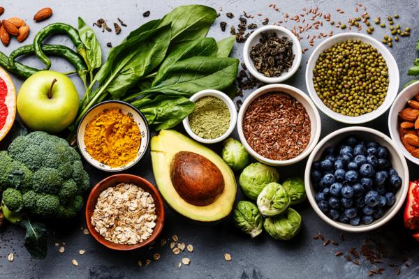 Superfoods_Header_TABBERT-Blog