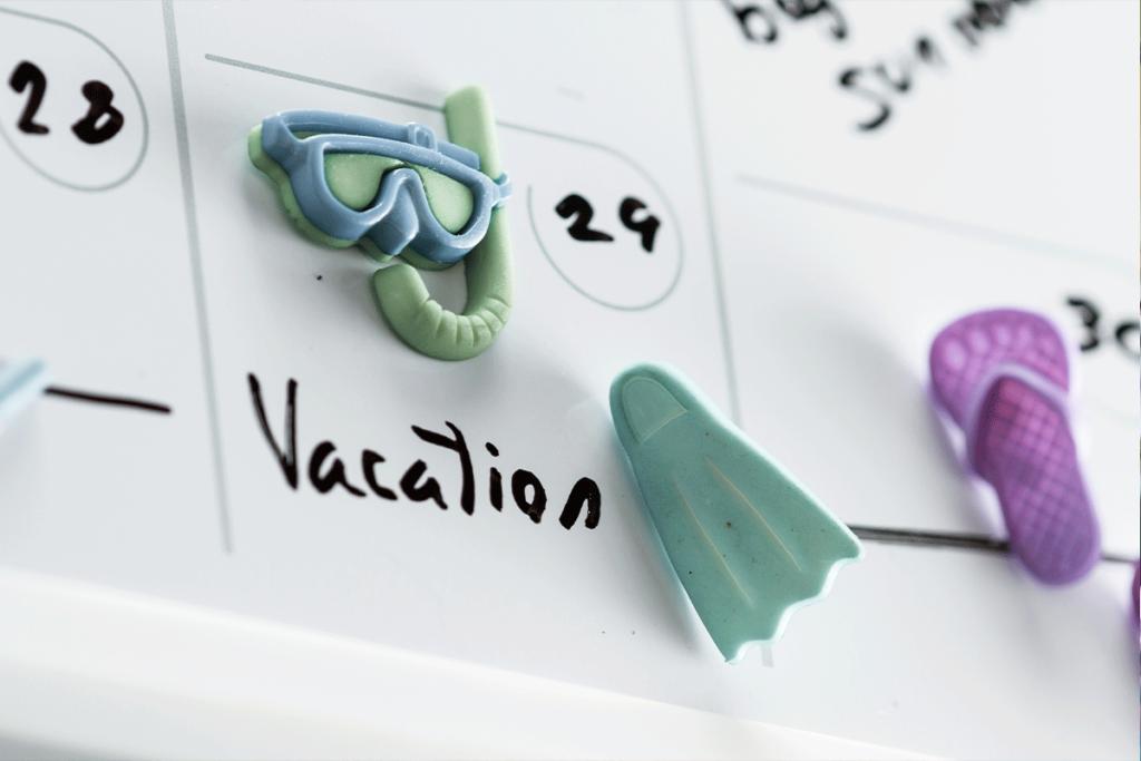 So-entspannst-du-im-Urlaub