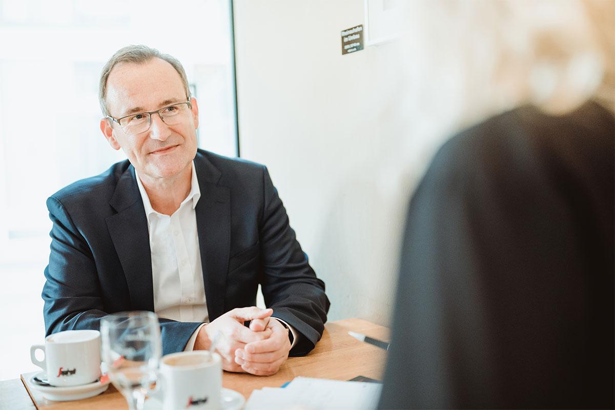 Brand Manager Rolf Schmidt_TABBERT_Blog_Header