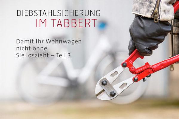 Header_Diebstahlsicherung-TABBERT-Teil-3